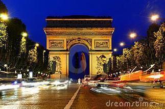 Beautiful France - FanBox.com | Parental Responsibility | Scoop.it