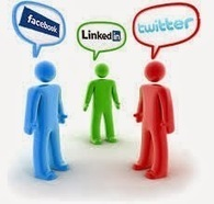 Top way to Promote Your Websites or Blog - I Tech Passion   Blogs About Google+ , Google, Twitter , LinkedIn, FaceBook, Skype   Scoop.it