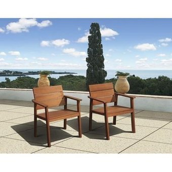 Save for Amazonia Vincent Chair with Cushion (Set of 2) On Store | Amazon.com Black Diamond Traffic – Top Secret | Scoop.it