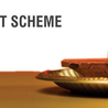 Credit co-operative societies are providing all the financial support to the society.