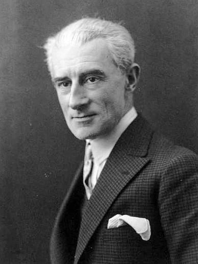 «Faisons du Boléro de Ravel l'hymne du domaine public!» | Coopération, libre et innovation sociale ouverte | Scoop.it