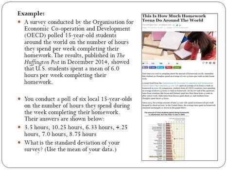 School maths homework sagethemakah scoop how much homework for 5 year old fandeluxe Gallery