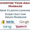 Asian massage West Palm Beach