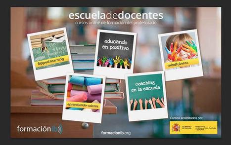 ¿De qué sirve el profesor?  Por Umberto Eco | Sobre TIC, Aprendizaje y Gestion del Conocimiento | Scoop.it