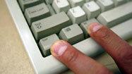 FCC launching $4-billion program to narrow digital divide   eLearning News Update   Scoop.it