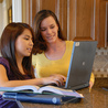 Handige artikelen voor het jongerenwerk