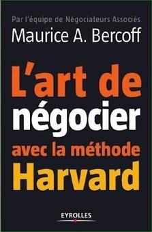 PDF DE TÉLÉCHARGER KABOUL HIRONDELLES LES