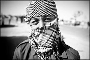 Révolution Lybienne | Photos | Scoop.it