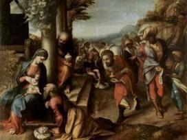 10 curiosidades sobre los Reyes Magos | LA REVISTA CRISTIANA  DE GIANCARLO RUFFA | Scoop.it