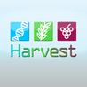 Harvest news