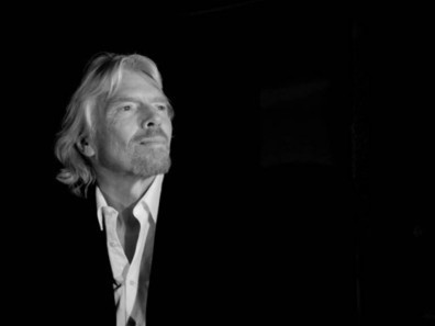 Wealth, Responsibility & Shifting Business Culture | Richard Branson | Business Insider | From Complexity to Wisdom | Scoop.it
