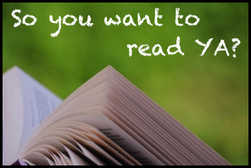 Stacked: So You Want to Read YA? 2013 Edition | Books and Reading | Scoop.it