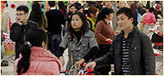 Building brands in emerging markets - McKinsey Quarterly - Marketing & Sales - Strategy | Narrative Disruption | Scoop.it