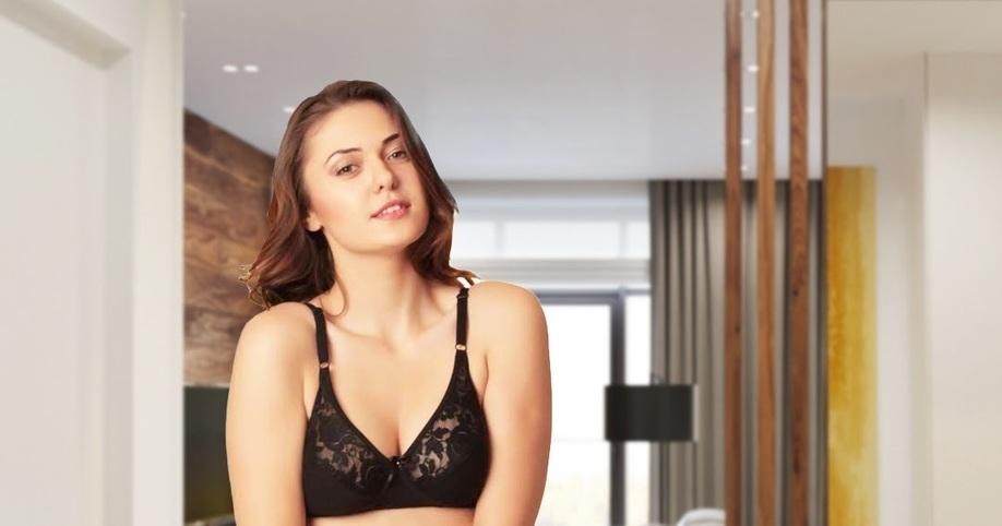 7038d1c9ed85d Sonaebuy - online bra