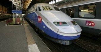 Prenez-vous les transports en commun par souci écologique?   les transports en commun   Scoop.it