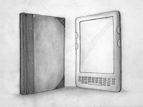procon org tablets vs textbooks