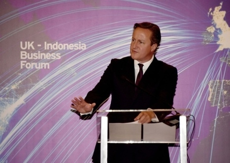 SNP warns PM not to dictate second indyref timing - Scotsman | My Scotland | Scoop.it