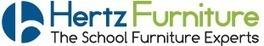 Classroom Design | School Furniture | Power of Color | ICT Integration in Australian Schools | Scoop.it