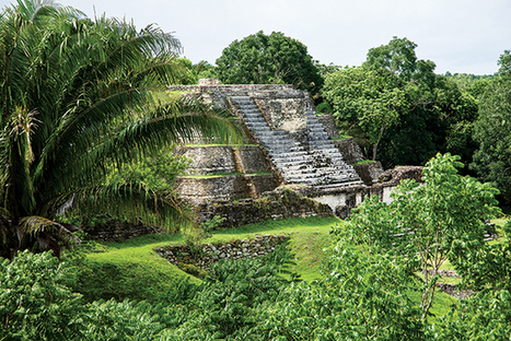 Belize: A Honeymoon Hotspot | Travel - Things to do in Belize | Scoop.it