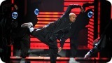 BET Awards: Winners | Hip Hoppia | Scoop.it