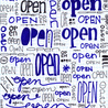 Open Teaching and Learning