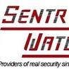 Sentrywatch