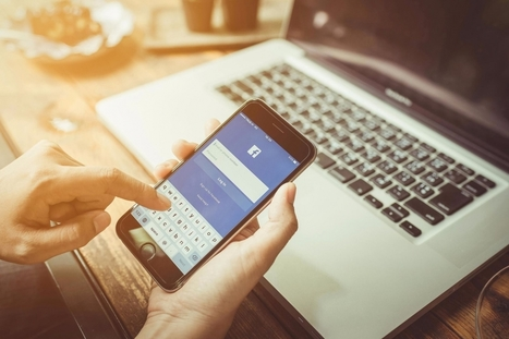 The Complete Guide to Facebook Advertising | Arts Management and Technology | Scoop.it