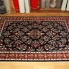 Tips to choose carpet