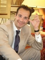 Interview de Guillaume Thevenot, responsable des relations hôtelières chez TripAdvisor | e-réputation, outils de veille et monitoring | Scoop.it