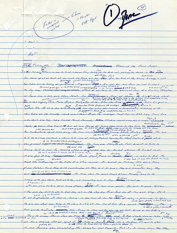 David foster wallace infinite jest pdf download david foster wallace infinite jest pdf download fandeluxe Image collections