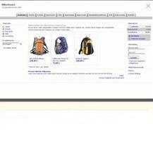 E-Commerce, crea tu tienda online. Sistema de reservas online, comercio electrónico - arsys.es   Aparejadores Castilla-La Mancha   Scoop.it