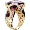 Diamond rings collection from diamond lovers