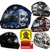 Sports Motorbike Helmet