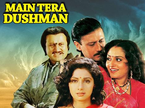 Gadar - Ek Prem Katha Movie 2015 English Subtitles Download