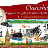 Materiales didácticos para Historia en Secundaria y Bachillerato