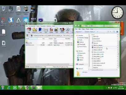 Brimroughdangvanut page 2 scoop oblivion no cd crack 120416 download free fandeluxe Images