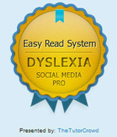 Cognitive-Based Techniques for Exam Revision | Reading Difficulties and Dyslexia | Scoop.it