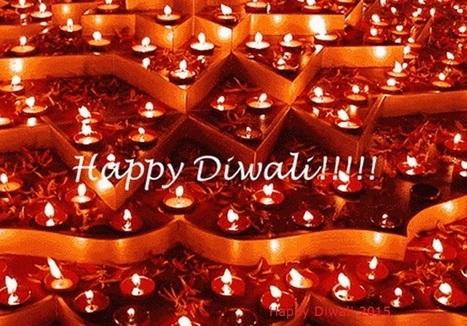 Best happy diwali 2015 images cards wallpaper best happy diwali 2015 images cards wallpaper for instagram google happy diwali 2015 cards happy diwali greetings diwali hindi sms m4hsunfo