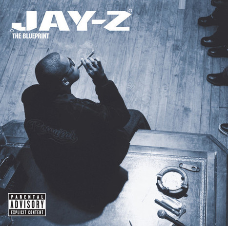 Jay z the blueprint 3 full album 705 nombbhoj jay z the blueprint 3 full album 705 malvernweather Choice Image