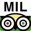 Milan City Guide   Android Apps   Scoop.it