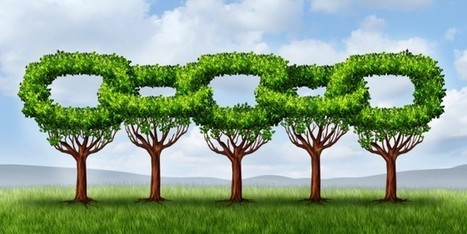 TOOLS - 35 LinkedIn Tools for Business, Plus a Few Extras | Linkedin for Business Marketing | Scoop.it