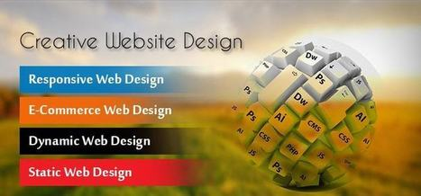Web Design Web Design Web Development Company In Noida Seo Services Web Designing Company In Delhi Graphic Design Scoop It