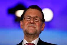 Y de nuevo Rajoy mintió con los impuestos: subirán los de hidrocarburos, tabaco, bebidas, sociedades… | Partido Popular, una visión crítica | Scoop.it