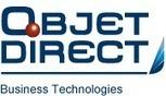 Livre Blanc : Le Web Mobile de A à Z par Objet Direct ! | SYLVIE MERCIER | Scoop.it