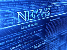 LexisNexis and DataSift: Powerful Insight from News and Business Sources | Big Data | Scoop.it