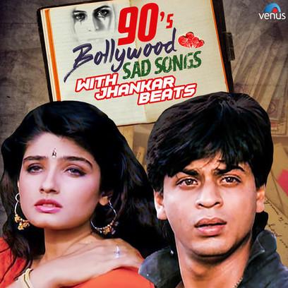 Love Hai Yaar Accept It Pdf Hindi Download