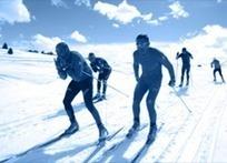 Bilan de fréquentation de la saison Hiver 2011/2012 sur les stations des Alpes du Nord | OT et régions touristiques de France | Scoop.it