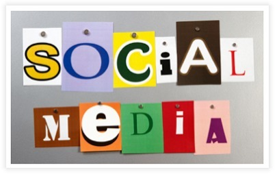 Social Media Marketing 'Done Right' | Social Media in Teaching - and not only | Scoop.it