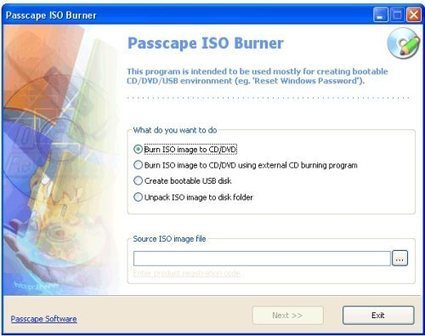 Free Software To Make USB Bootable   Geeks   Scoop.it