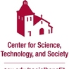 Center for Science, Technology, and Society